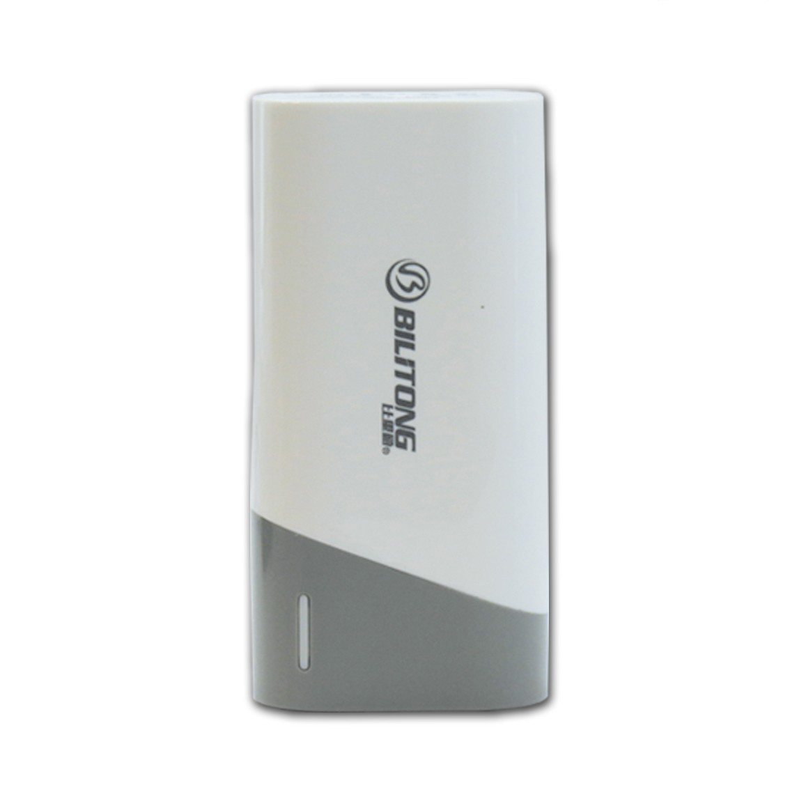 Bilitong 5200mAh power bank